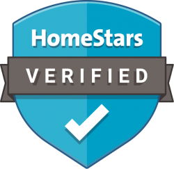 home stars badge