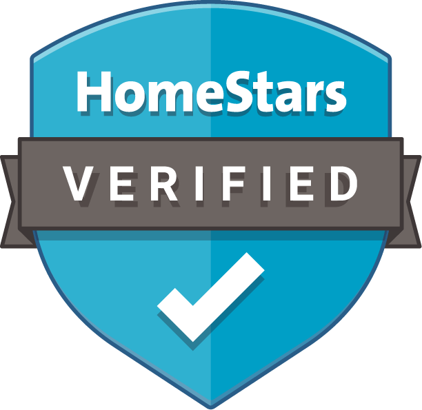 home stars badge