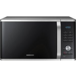 microwave repair North York