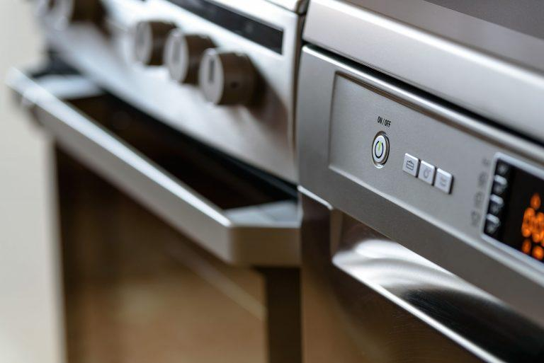 oven range - Oven And Stove Repair Service