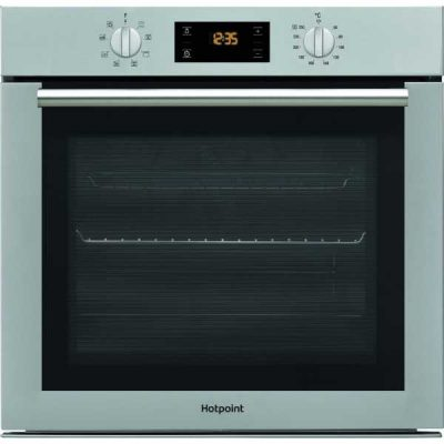 wall oven - Oven And Stove Repair Service