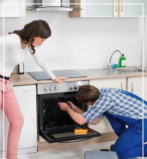 oven repair (1)