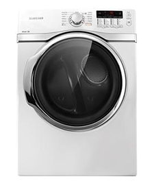 dryer repair repair service