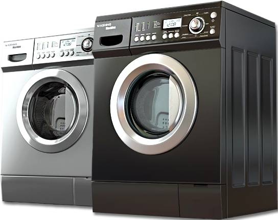 dryer repair service
