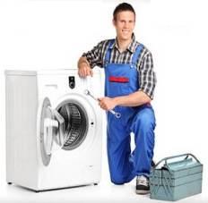 washer repair Vaughan